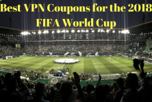 best-vpn-coupons-for-the-2018-fifa-world-cup[1]