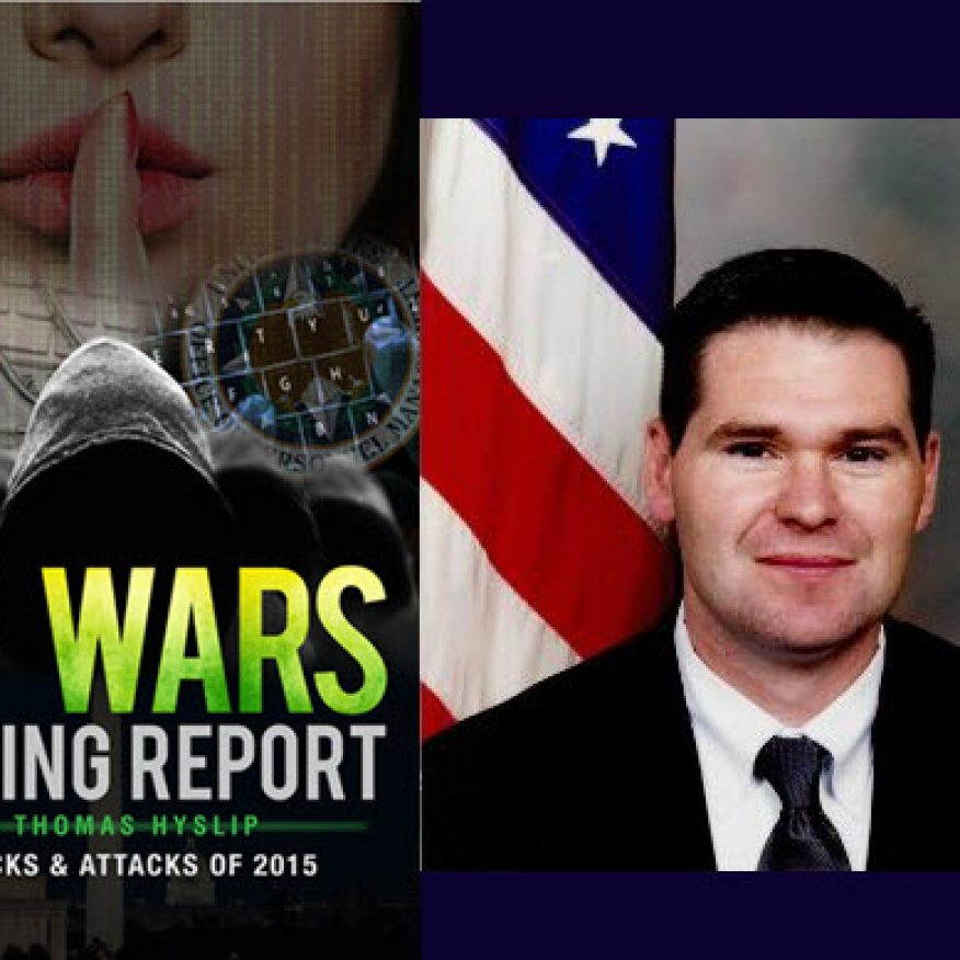 bit-wars-hacking-report-top-hacks-and-attacks-of-2015-free-chapter-included[1]