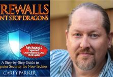 free-chapter-of-firewalls-dont-stop-dragons-a-step-by-step-guide-to-computer-security-for-non-techies[1]