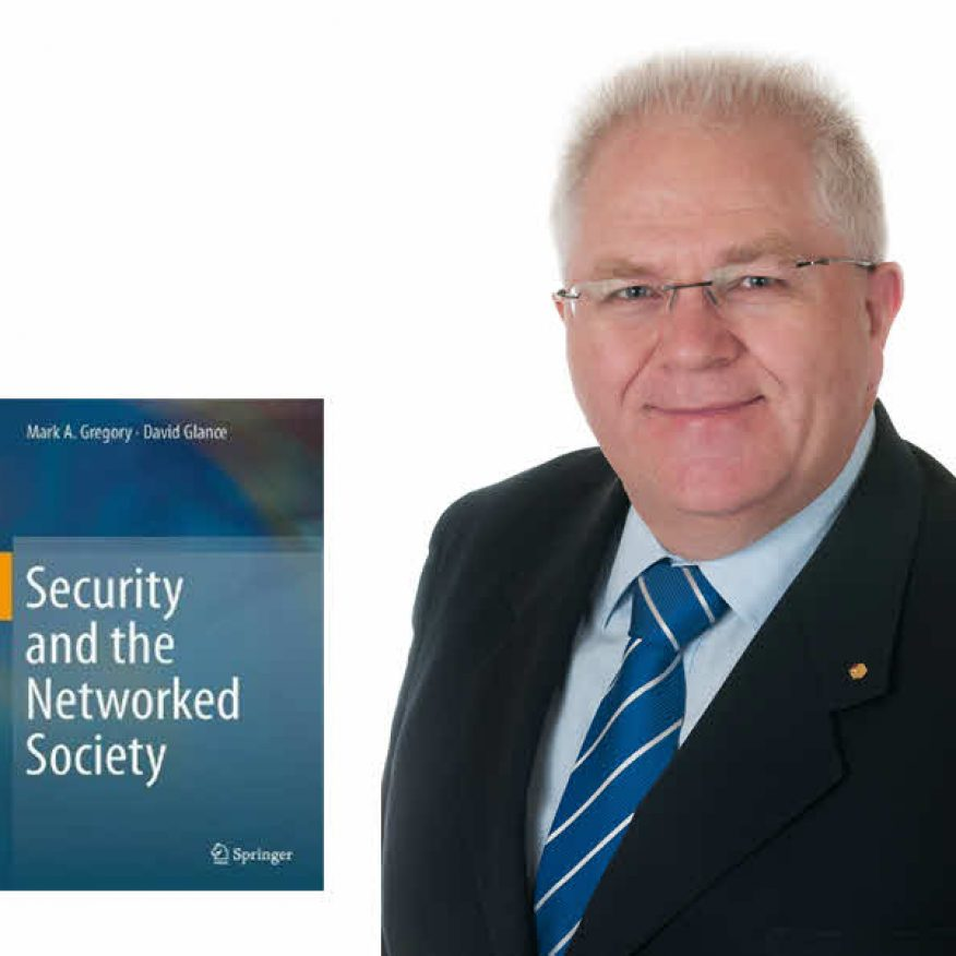 security-and-the-networked-society-an-in-depth-look-at-humanity-in-the-digital-age[1]